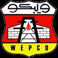 wepco egypt logo