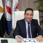 wepco egypt ويبكو للبترول تتعاقد مع انبى وبتروچت على إنشاء مستودعين لتخزين الزيت الخام بـميناء الحمراء البترولي باستثمارات 64 مليون دولار